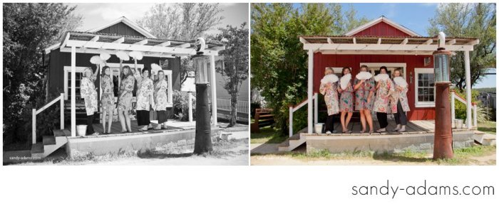Sandy Adams Photography Austin Texas Star Hill Ranch Wedding photographer Houston-36