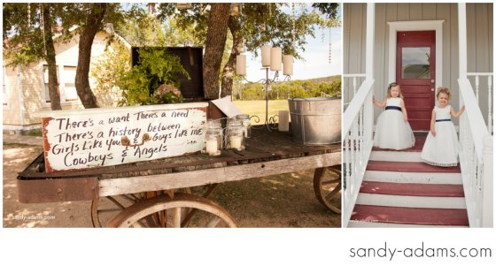 Sandy Adams Photography Austin Texas Star Hill Ranch Wedding photographer Houston-39