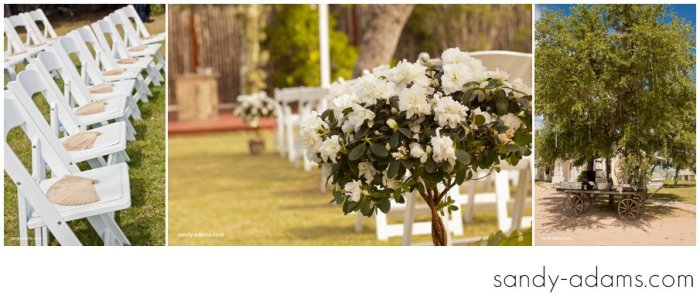 Sandy Adams Photography Austin Texas Star Hill Ranch Wedding photographer Houston-43