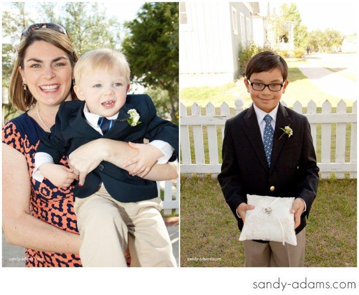 Sandy Adams Photography Austin Texas Star Hill Ranch Wedding photographer Houston-48