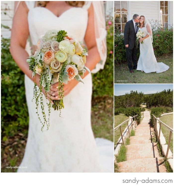Sandy Adams Photography Austin Texas Star Hill Ranch Wedding photographer Houston-52