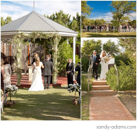 Sandy Adams Photography Austin Texas Star Hill Ranch Wedding photographer Houston-55