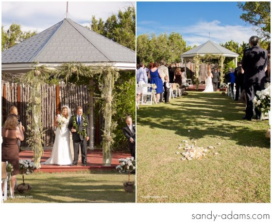 Sandy Adams Photography Austin Texas Star Hill Ranch Wedding photographer Houston-58