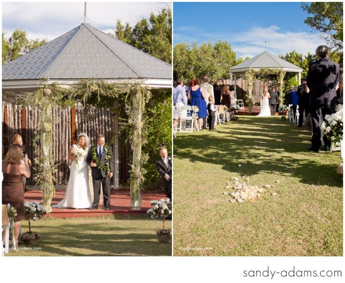 Sandy Adams Photography Austin Texas Star Hill Ranch Wedding photographer Houston-58