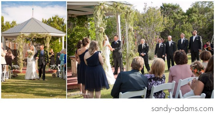 Sandy Adams Photography Austin Texas Star Hill Ranch Wedding photographer Houston-59