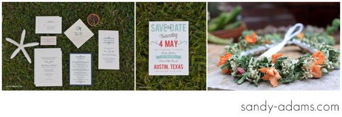 Sandy Adams Photography Austin Texas Star Hill Ranch Wedding photographer Houston-6