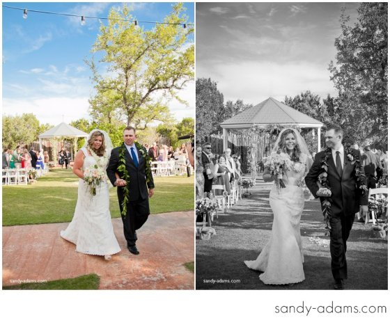 Sandy Adams Photography Austin Texas Star Hill Ranch Wedding photographer Houston-61