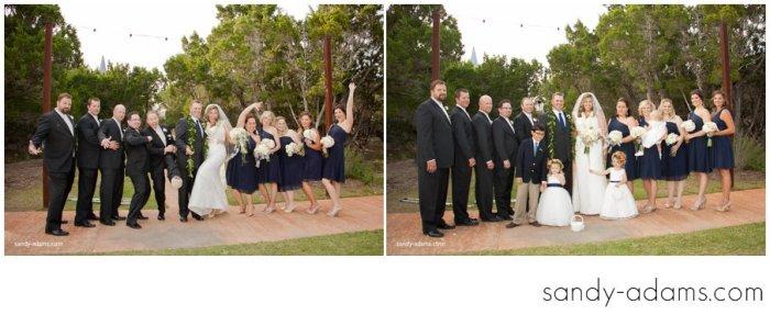 Sandy Adams Photography Austin Texas Star Hill Ranch Wedding photographer Houston-63