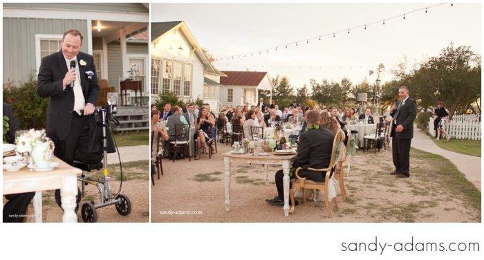 Sandy Adams Photography Austin Texas Star Hill Ranch Wedding photographer Houston-65