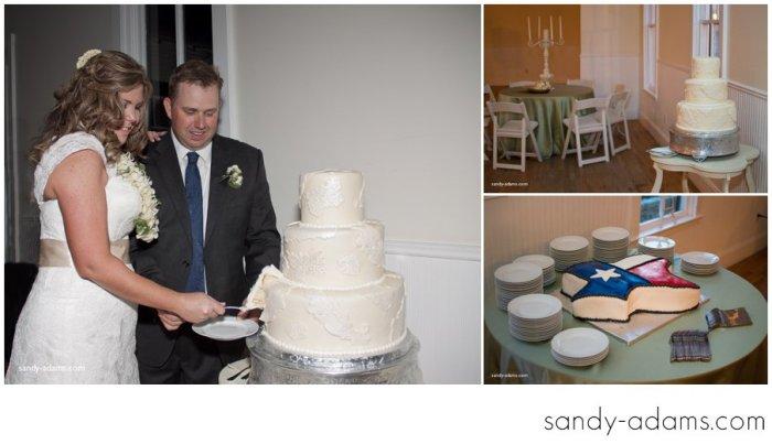 Sandy Adams Photography Austin Texas Star Hill Ranch Wedding photographer Houston-66