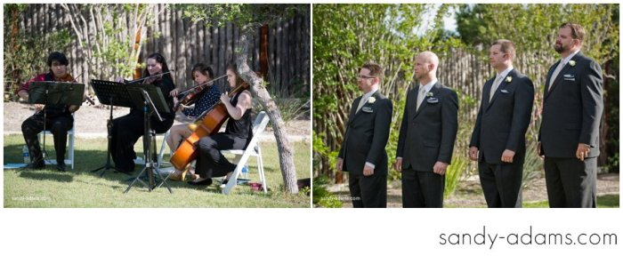 Sandy Adams Photography Austin Texas Star Hill Ranch Wedding photographer Houston-70