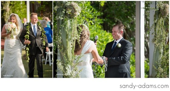 Sandy Adams Photography Austin Texas Star Hill Ranch Wedding photographer Houston-75
