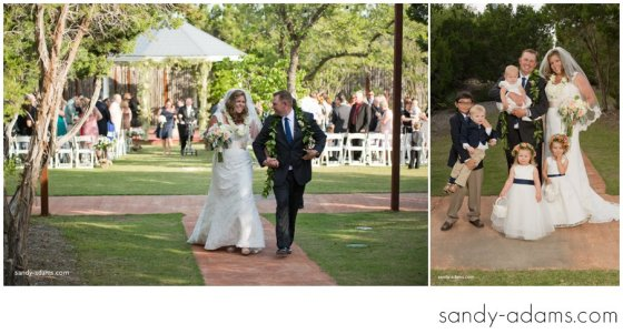 Sandy Adams Photography Austin Texas Star Hill Ranch Wedding photographer Houston-76