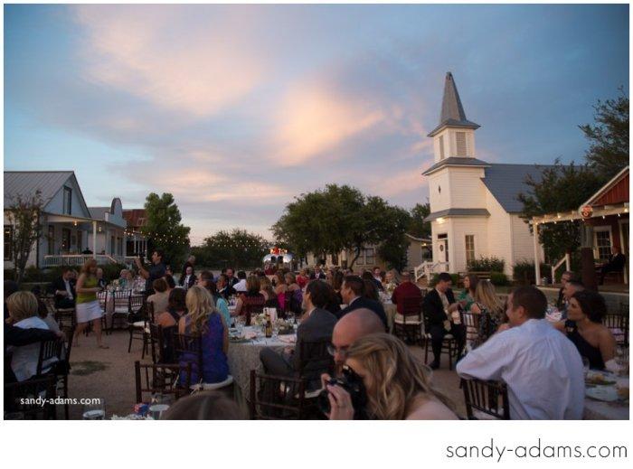 Sandy Adams Photography Austin Texas Star Hill Ranch Wedding photographer Houston-78