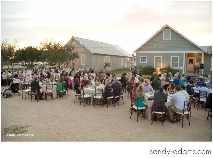 Sandy Adams Photography Austin Texas Star Hill Ranch Wedding photographer Houston-79