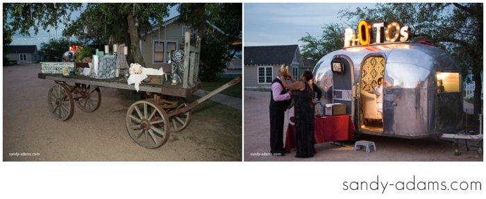 Sandy Adams Photography Austin Texas Star Hill Ranch Wedding photographer Houston-80