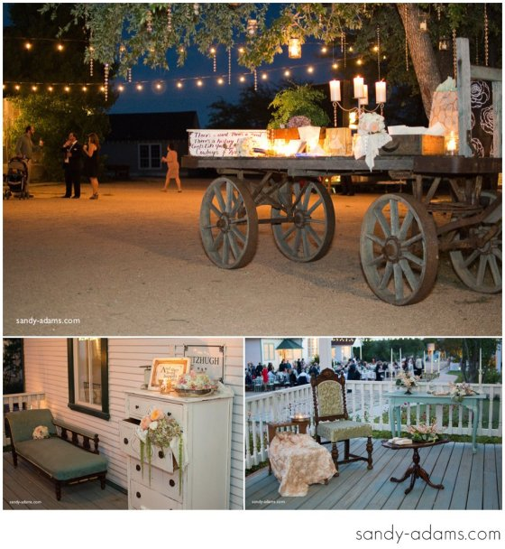 Sandy Adams Photography Austin Texas Star Hill Ranch Wedding photographer Houston-86