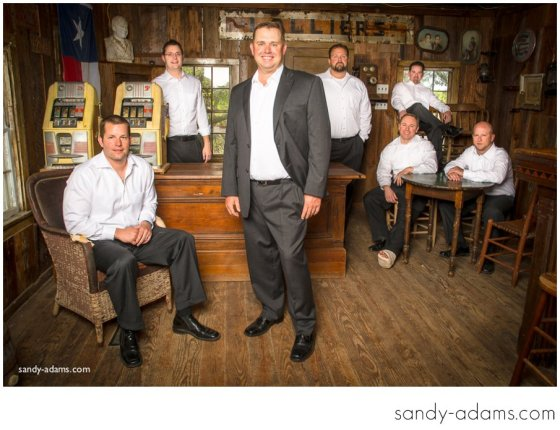 Sandy Adams Photography Austin Texas Star Hill Ranch Wedding photographer Houston-9