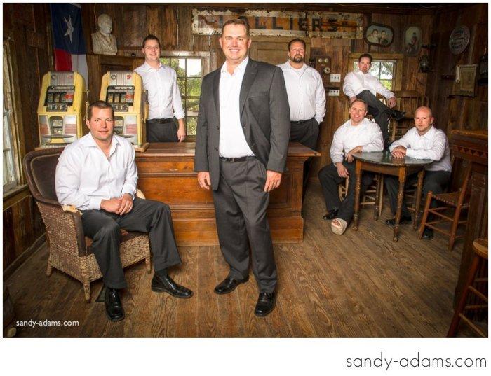 Sandy Adams Photography Austin Texas Star Hill Ranch Wedding photographer Houston-9