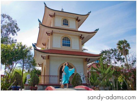 Sandy Adams Photography Clear Springs High School Senior Photographer Clear Lake-10