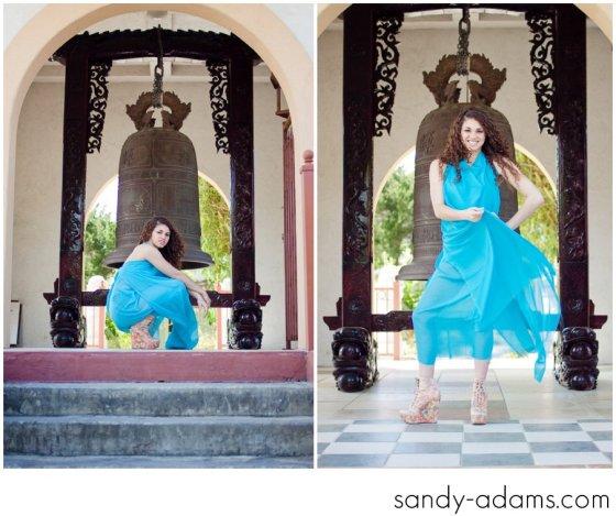 Sandy Adams Photography Clear Springs High School Senior Photographer Clear Lake-4