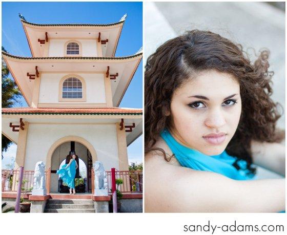 Sandy Adams Photography Clear Springs High School Senior Photographer Clear Lake-6
