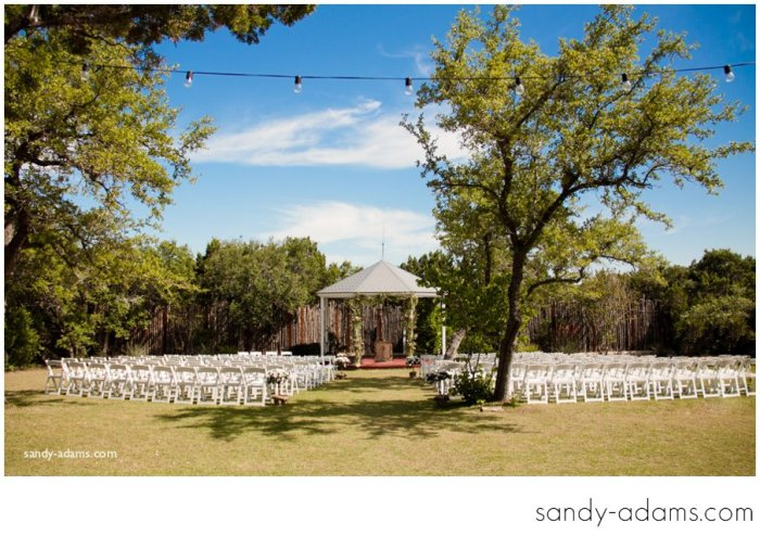 Sandy Adams Photography Star Hill Ranch Austin Wedding photographer-201