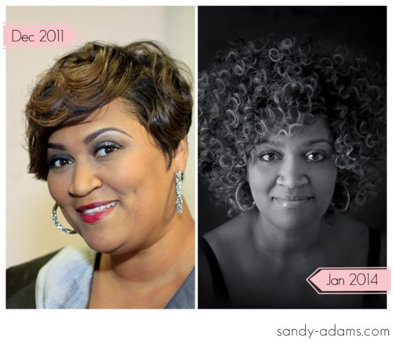 Sandy-Adams-Monique-Spence