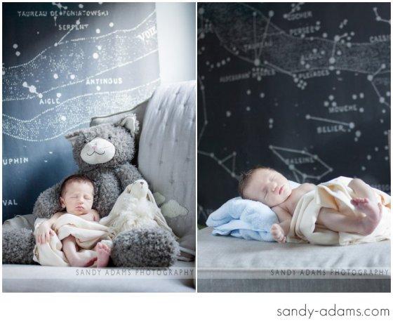 Sandy Adams Photography Clear Lake League City Newborn photographer-1-2