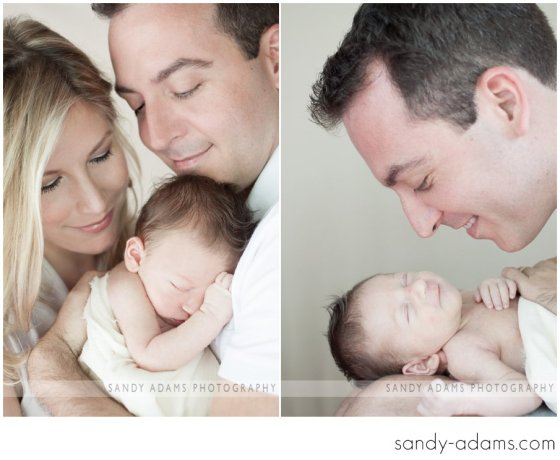 Sandy Adams Photography Clear Lake League City Newborn photographer-1