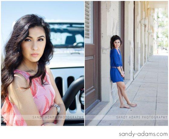 Sandy Adams Photography Friendswood High School Senior Photographer-1