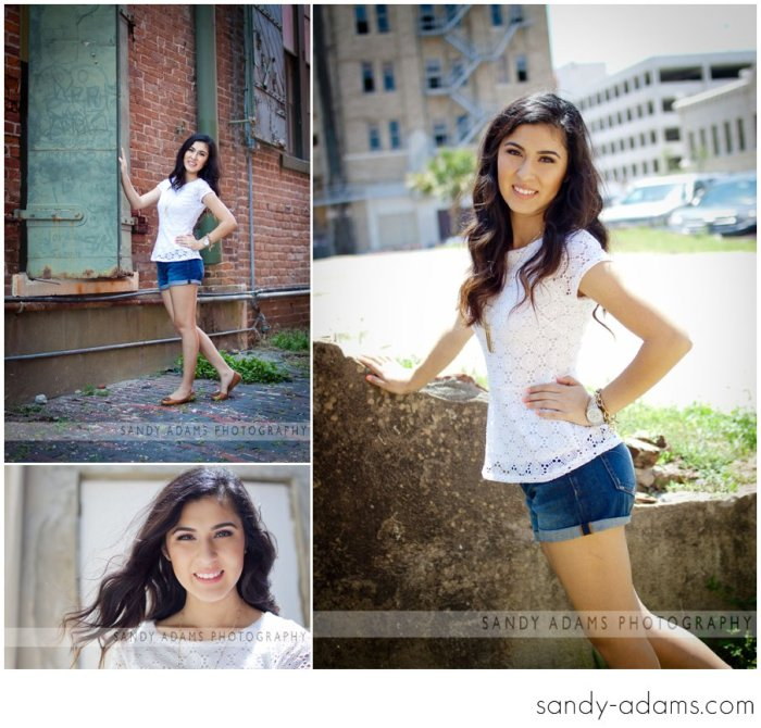 Sandy Adams Photography Friendswood High School Senior Photographer-4