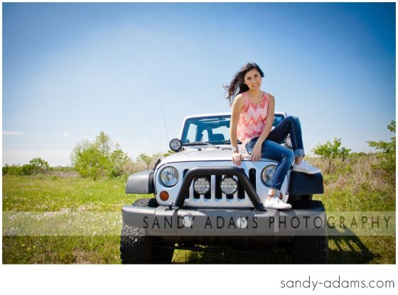 Sandy Adams Photography Friendswood Senior Photographer-21