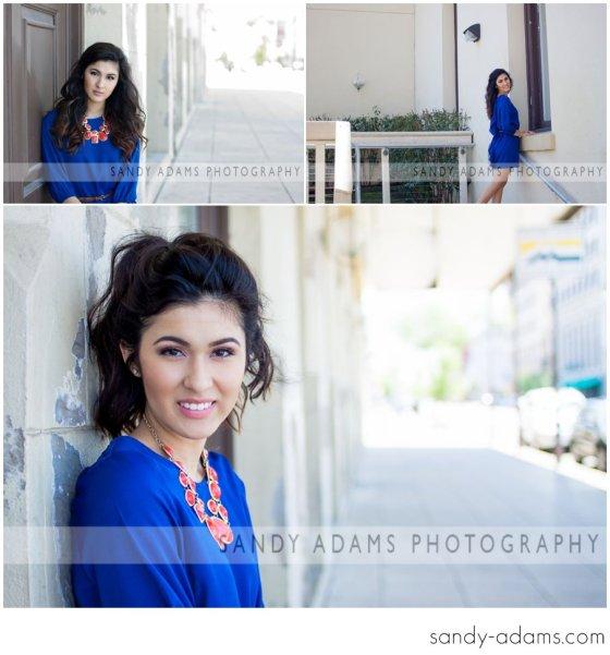 Sandy Adams Photography Friendswood Senior Photographer-27