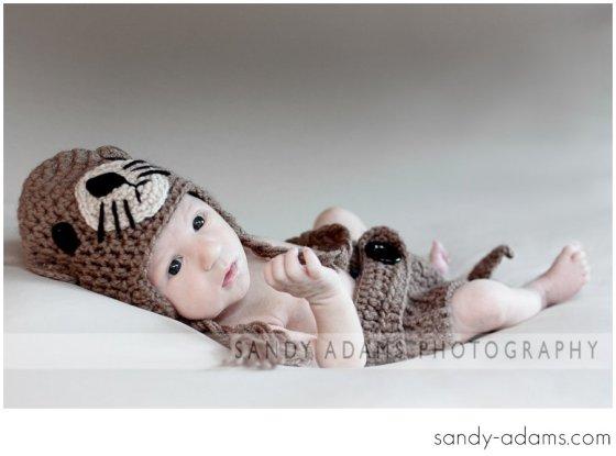 Sandy Adams Photography Houston Clear Lake Newborn photographer-22
