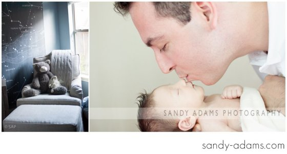 Sandy Adams Photography Houston Clear Lake Newborn photographer-31-2