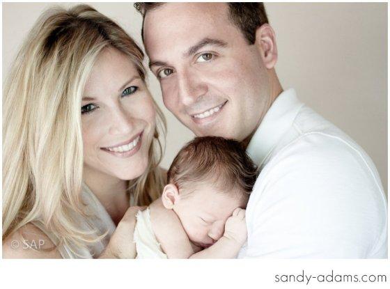 Sandy Adams Photography Houston League City Clear Lake Newborn photographer-40