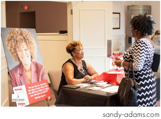 Sandy Adams Photography Monique Spence Book release Clear Lake Photographer-29