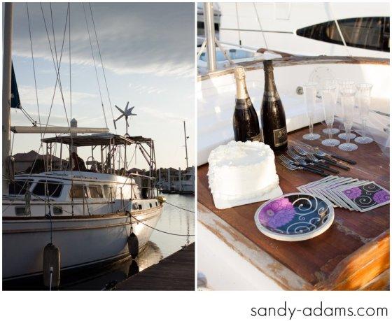 Sandy Adams Photography Clear Lake Wedding Photographer-1
