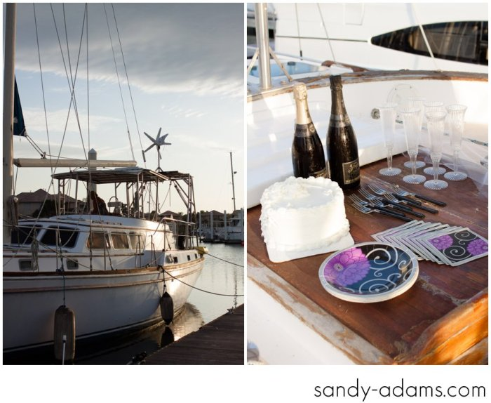 Sandy Adams Photography Clear Lake Wedding Photographer-1