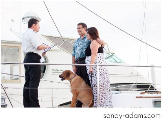 Sandy Adams Photography Clear Lake wedding Photographer-10