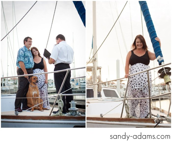 Sandy Adams Photography Clear Lake wedding Photographer-12
