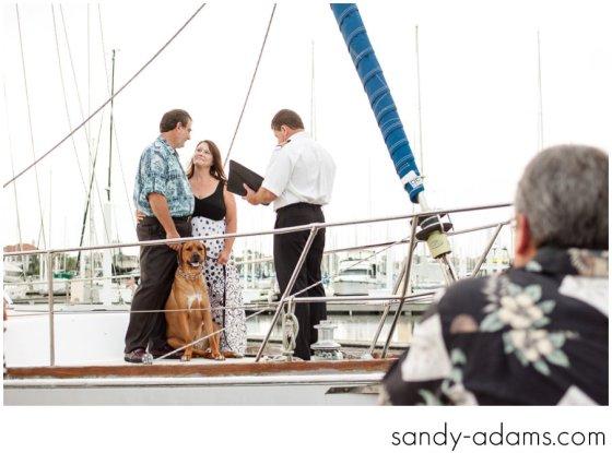 Sandy Adams Photography Clear Lake wedding Photographer-13