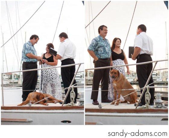 Sandy Adams Photography Clear Lake wedding Photographer-14