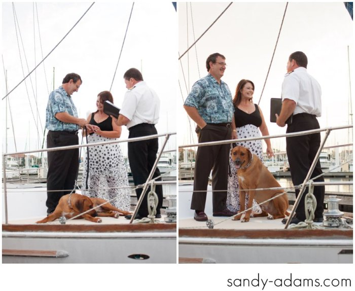 Sandy Adams Photography Clear Lake wedding Photographer-14