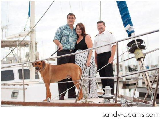 Sandy Adams Photography Clear Lake wedding Photographer-16