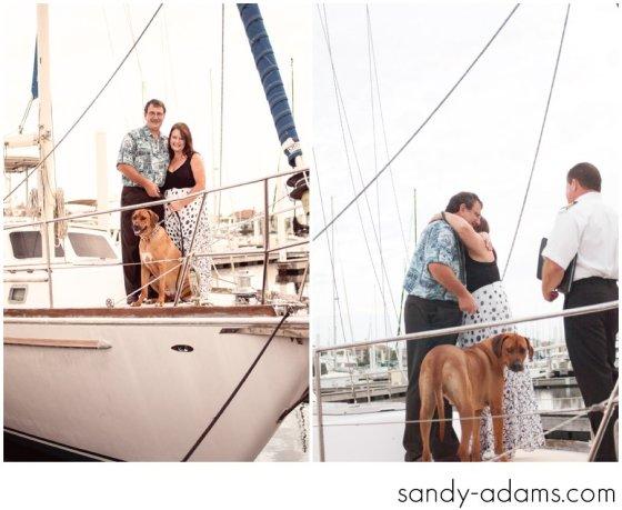 Sandy Adams Photography Clear Lake wedding Photographer-17