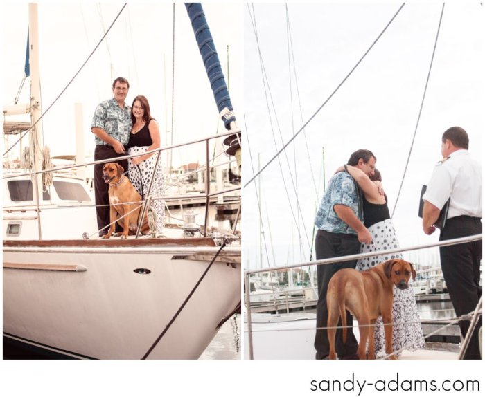 Sandy Adams Photography Clear Lake wedding Photographer-17