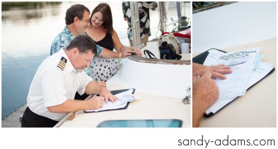 Sandy Adams Photography Clear Lake wedding Photographer-18