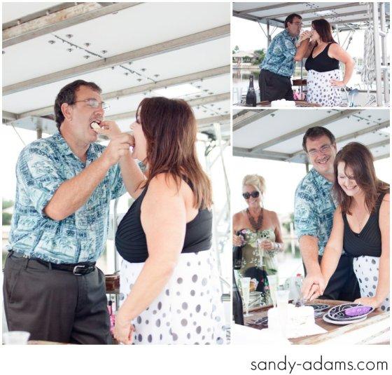Sandy Adams Photography Clear Lake wedding Photographer-22